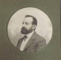Joaquín Tena Sicilia