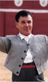 Emilio Lopez Lopez