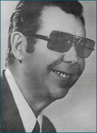 Manuel Rivera Ruiz
