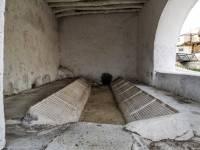 Lavadero Alcubillas Altas