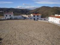 Era grande. Fotografía de Ayuntamiento de Alcudia de Monteagud
