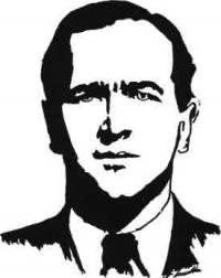 Joaquín Rodríguez Rodríguez. Fotografía de el eco de Alhama