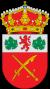 Escudo de Alcudia de Monteagud
