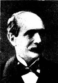 Joaquín Sicilia y Gallego