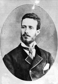 Enrique Sierra Valenzuela