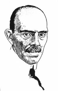 Francisco Cuenca Benet