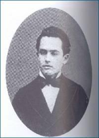 Leopoldo Segado Aquino