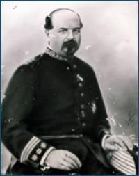 Miguel del Trell Chacón