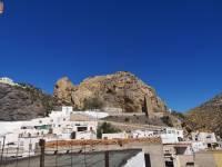 Castillo El Hizan