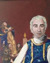 Lázaro de Martos García Verdelpino
