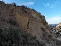 El Castillejo. Fotografía de Patrimonio almeriense pueblo a pueblo