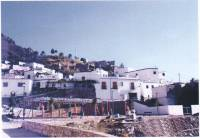 Lucainena. Fotografía de Ayuntamiento de Alcolea